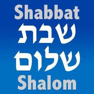 Shabbat4