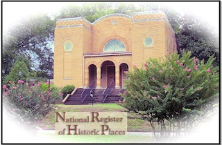 HistoricalPlacesSmall